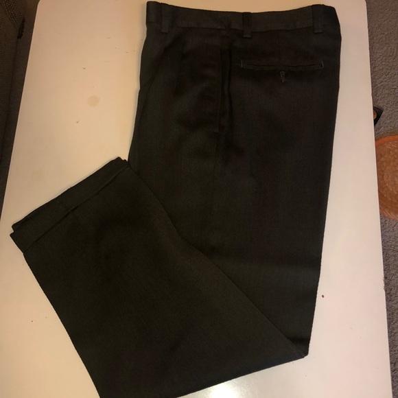Claiborne Other - Dress pants